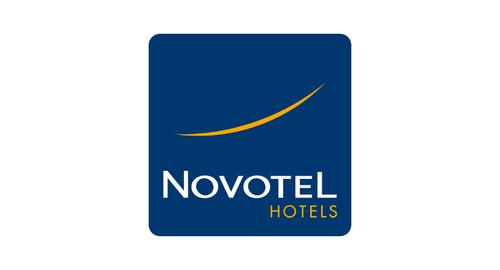 Novotel Bigger.png
