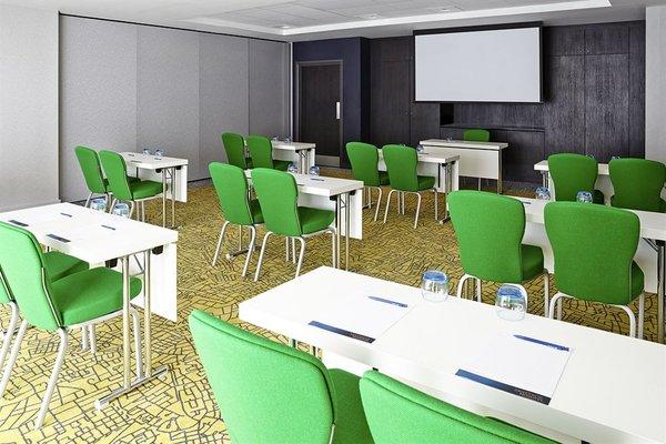 Novotel_Conference1.jpg