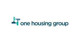 One Housing Group.png