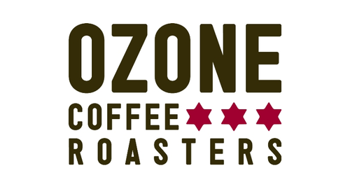 Ozone Coffee.png
