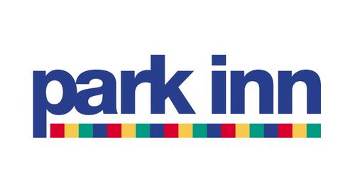 Park Inn.png