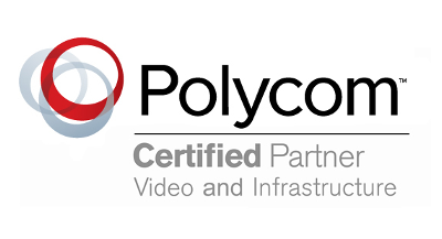 Polycom Video Infrastructure.png