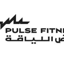 Pulse Fitness resize.png