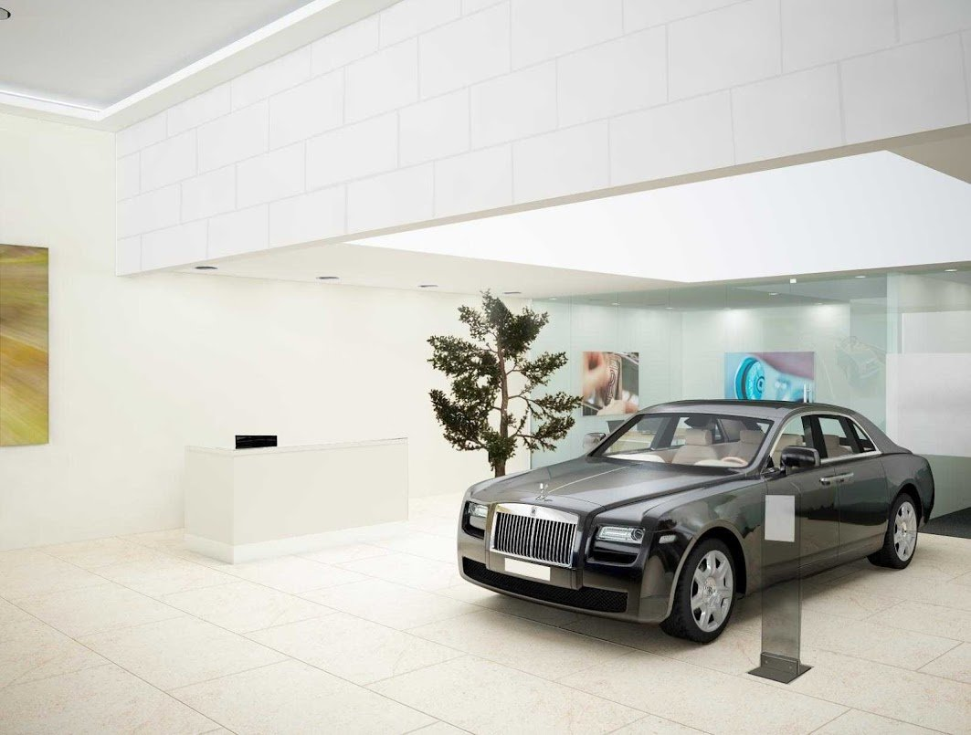 Rolls-Royce Motor Cars London.jpg