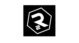 Rumble Logo for website.png