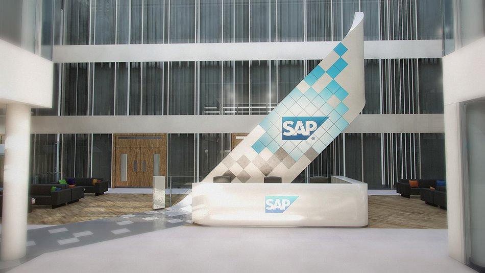 SAP9.jpg