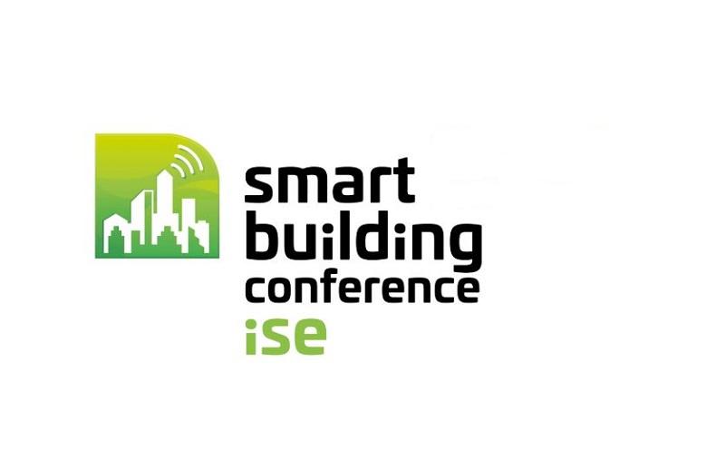 Smart Building 2019