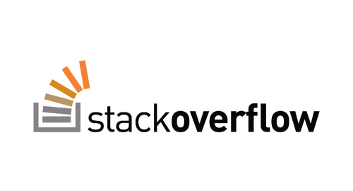 Stack Overflow.png