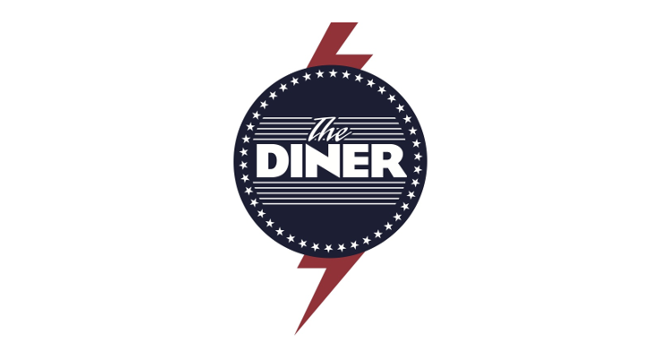 The Diner.png