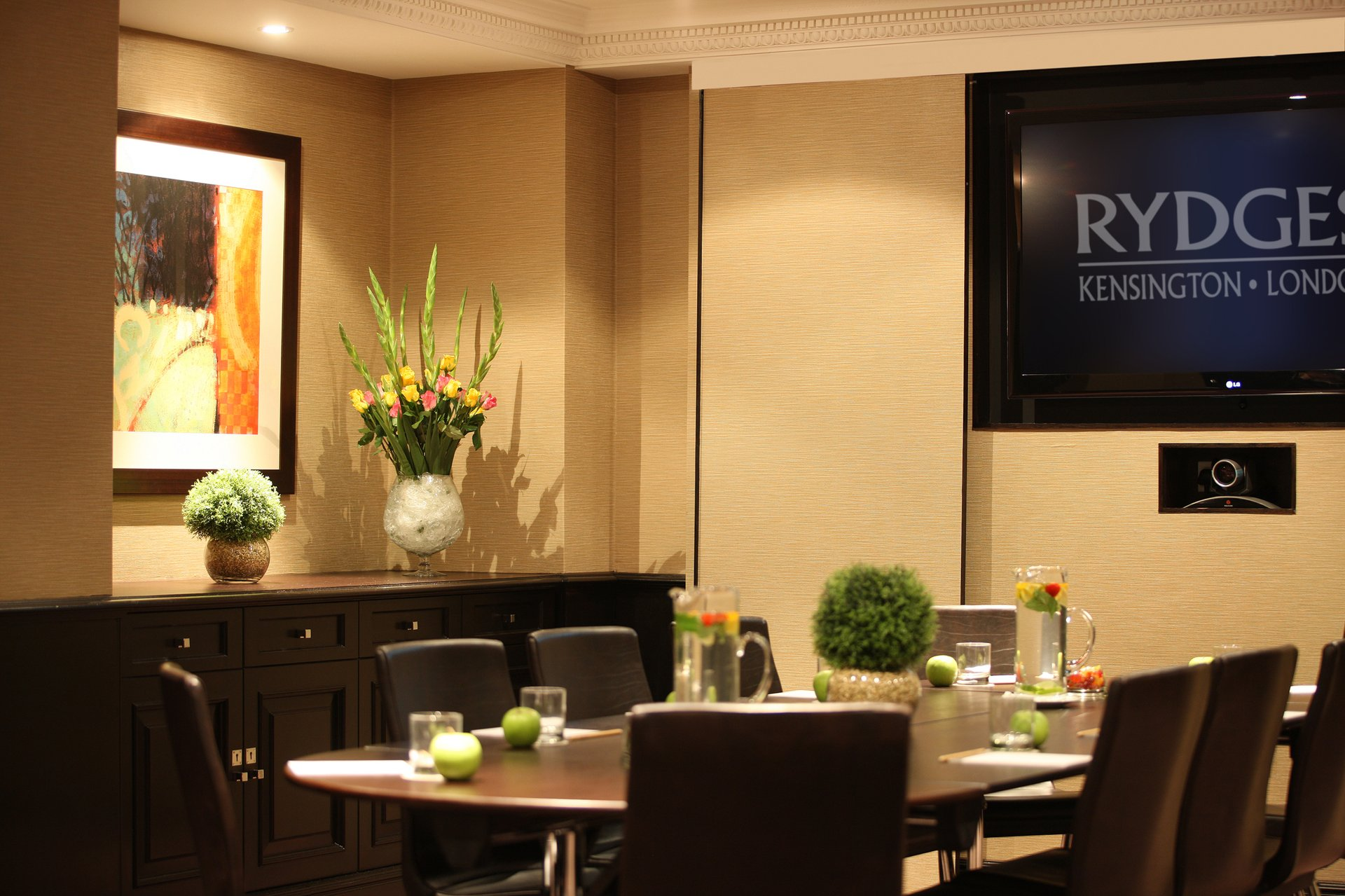 Rydges Hotel The Elm - Boardroom Style_with logo.jpg