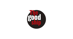 The Good Ship.png