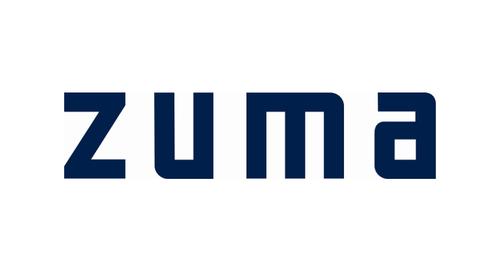 Zuma Bigger.png