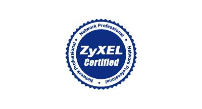 Zyxel Certified Network Professional.png