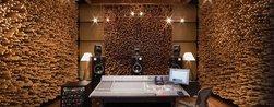 acoustic diffusor