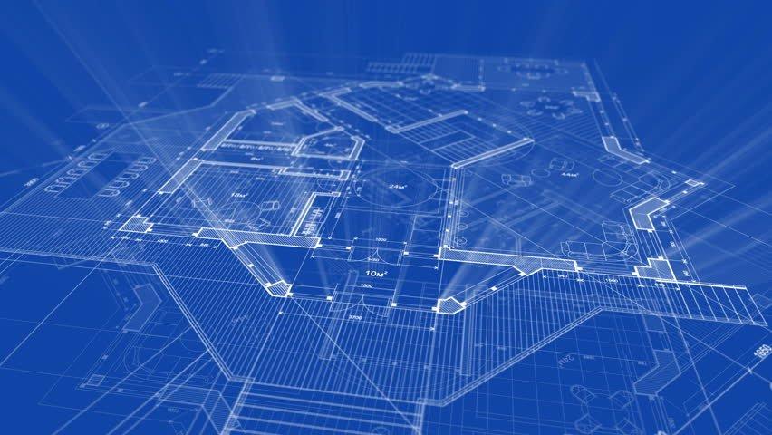 multizone blueprint