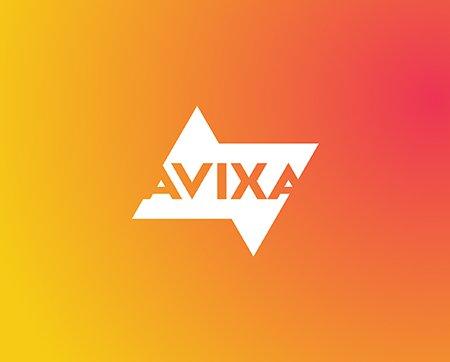 avixa-brand_manual-logos