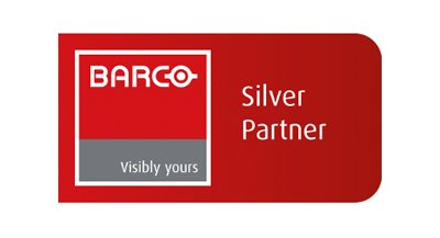 Barco Silver Partner.png