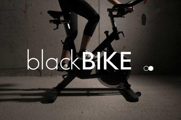 black_bike_social.jpg