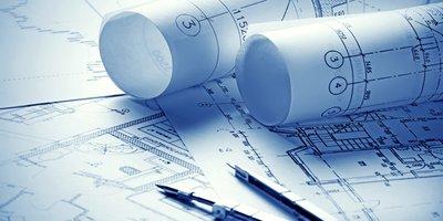 consultancy consulting schematic
