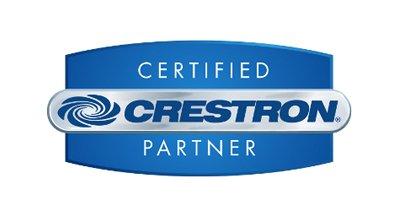 Crestron Certified Partner.png