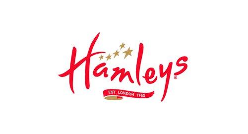 hamleys-logo.jpg