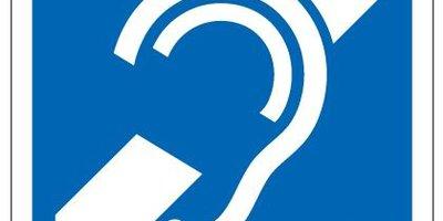 induction loop logo 2