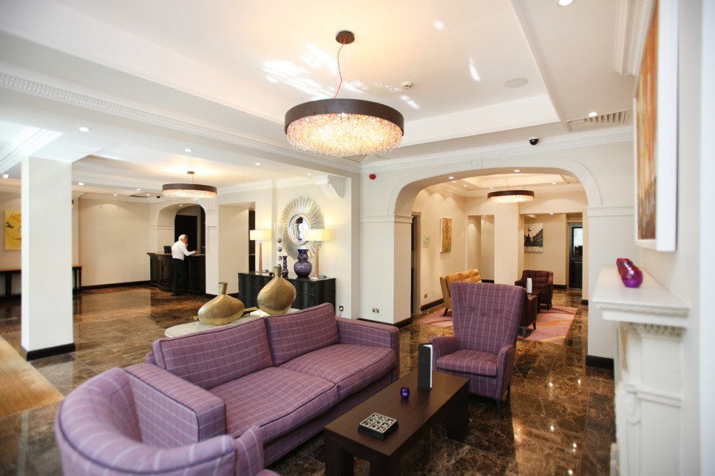 Rydges Hotel - lobby.jpg