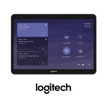 Logitech Tap Microsoft Teams
