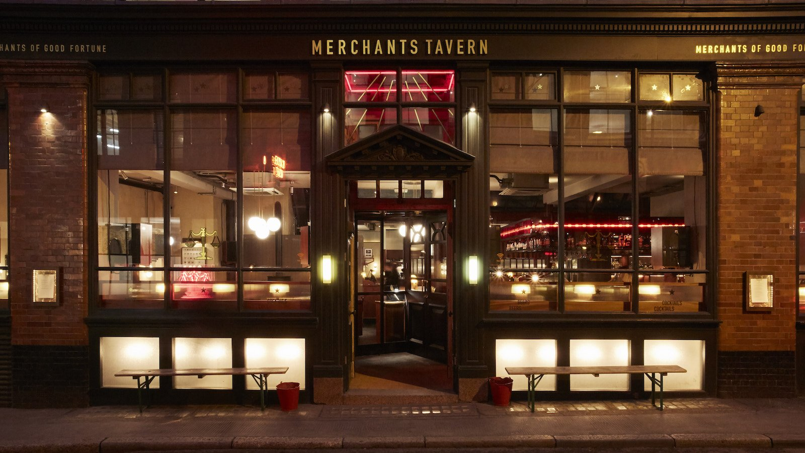merchants-tavern-exterior