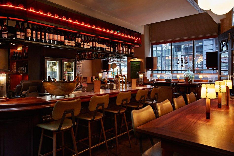 merchants tavern bar