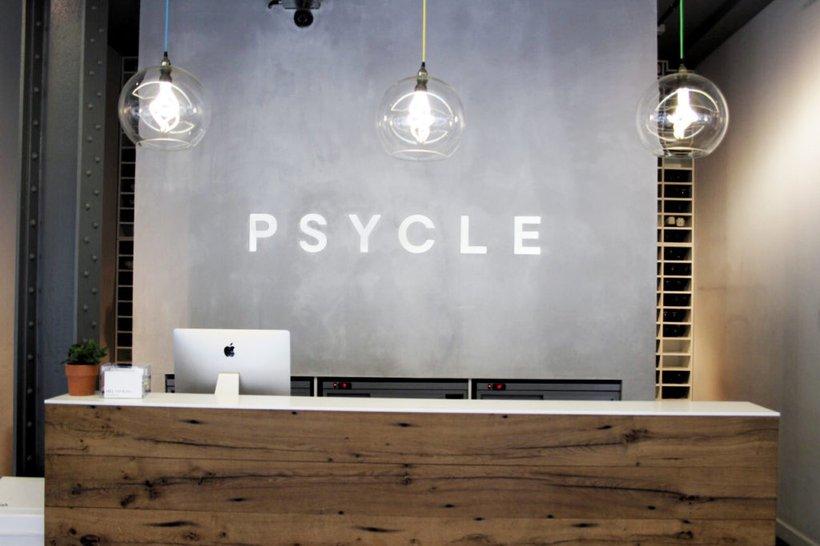 psycle-front desk.jpg