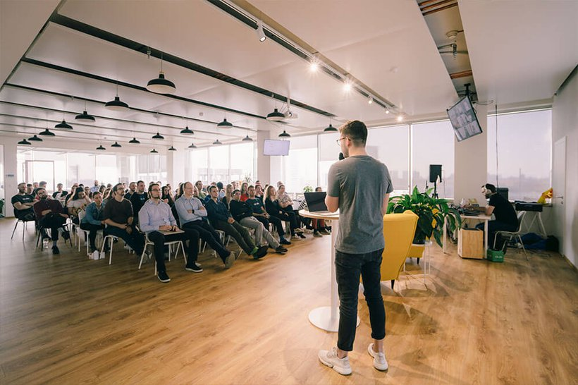 slido_all_hands_meeting_moderator.jpg