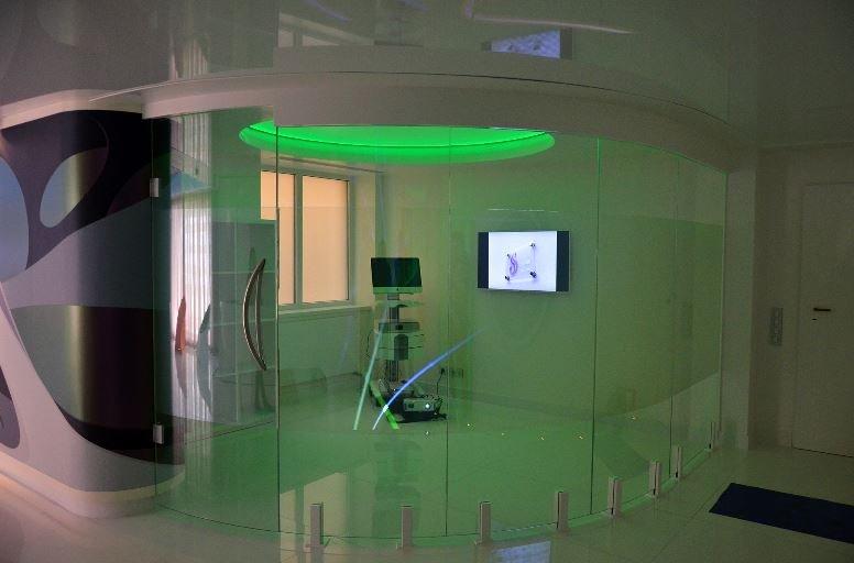 smart glass clear office.JPG
