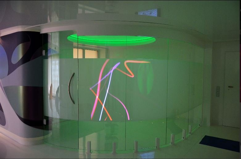 smart glass frosted office.JPG