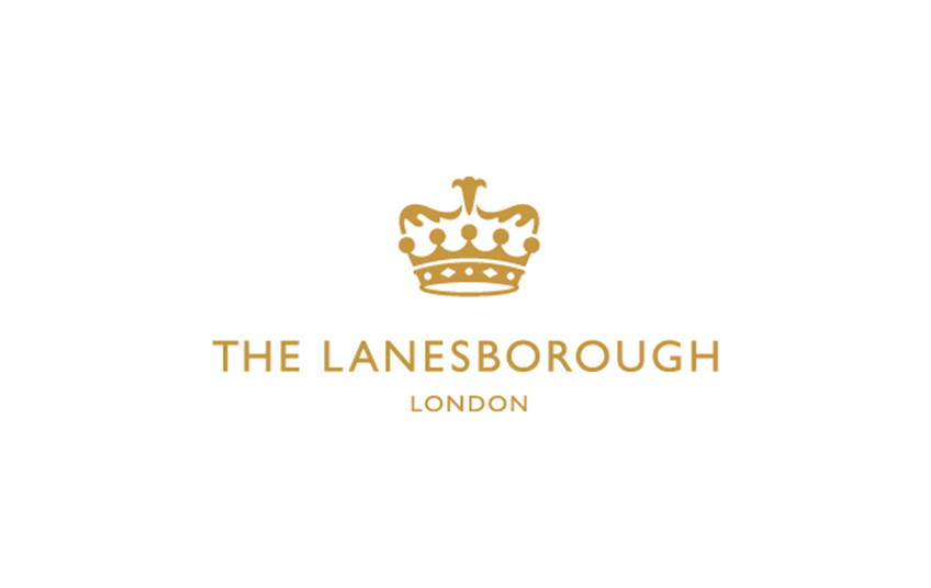 the_Lanesborough_London1-small.png